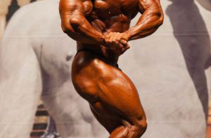 2010 Europa Show of Champions
