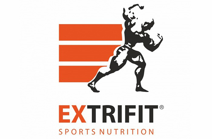 Extrifit Training Day IX