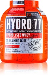 HYDRO 77 DH12 Instant