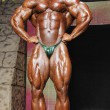 2. Phil Heath