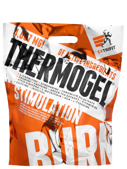 Thermogel®