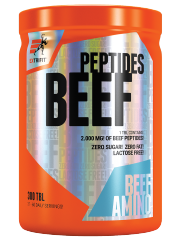 Beef Peptides