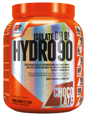 Hydro Isolate 90