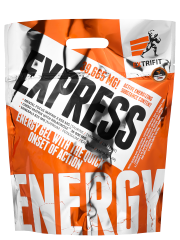 Express Energy Gel