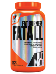 Fatall® Ultimate Fat Burner