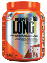 Long® 80 Multiprotein
