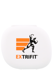 Pillbox Extrifit