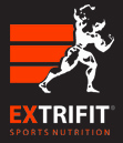 Extrifit Poradna